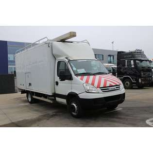 2008-iveco-daily-65c18-cover-image