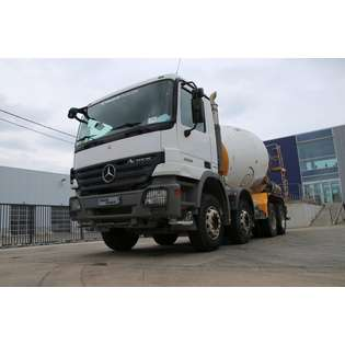 2008-mercedes-benz-actros-3236-cover-image