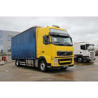 2009-volvo-fh13-440-27514-cover-image
