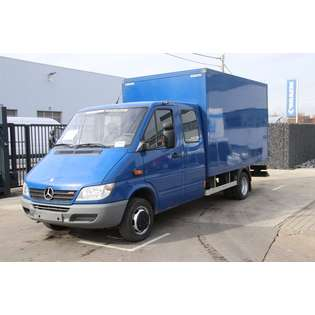 2004-mercedes-benz-sprinter-416-cdi-109-983-km-doka-cover-image