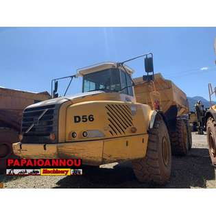 2005-volvo-a40d-363357-cover-image