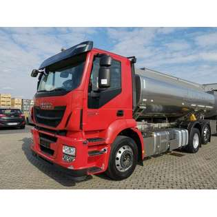 2014-iveco-stralis-400-cover-image