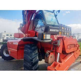 2006-manitou-mrt-2150m-cover-image