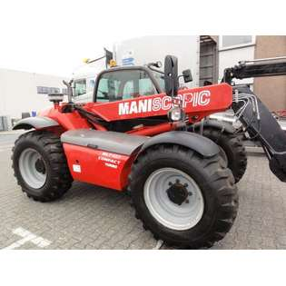 2011-manitou-mlt-627-t-cover-image