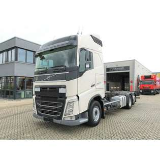 2015-volvo-fh460-28297-cover-image