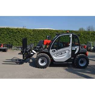 2018-manitou-mt420h-cover-image