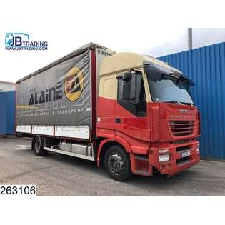2003-iveco-stralis-430-as-cover-image