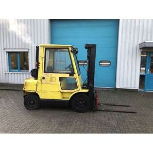 1994-hyster-h2-50xm-cover-image