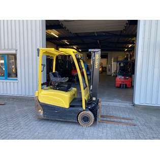 2013-hyster-j1-6xn-cover-image