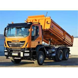 2015-iveco-trakker-450-365250-cover-image