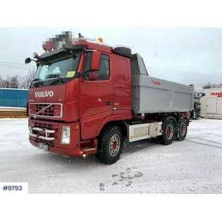 2007-volvo-fh-520-365172-cover-image