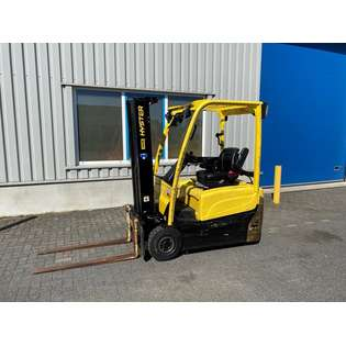 2013-hyster-j1-60-xmt-cover-image