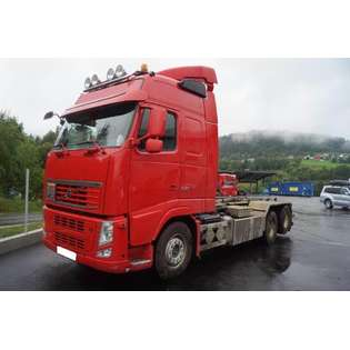 2012-volvo-fh540-28881-cover-image