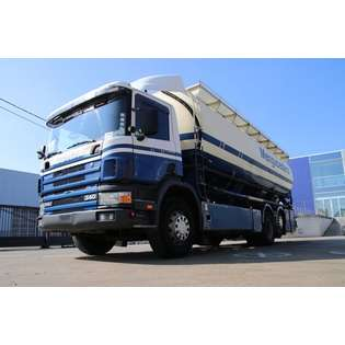 2001-scania-114g-340-cover-image