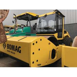 2018-bomag-bw216d-5-cover-image