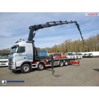 2006-volvo-fh-520-365988-cover-image