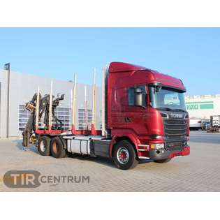 2015-scania-r-730-cover-image