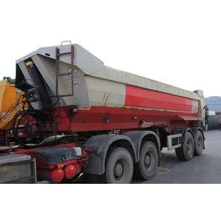 2008-robuste-kaiser-kaiser-s3302v37-29748-cover-image
