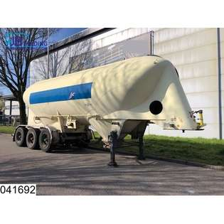 1990-spitzer-silo-cover-image
