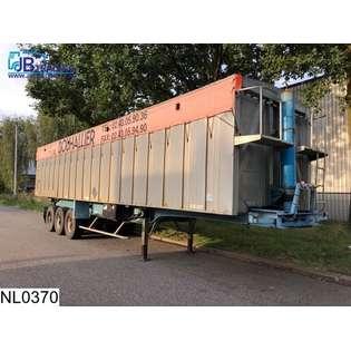 1986-benalu-kipper-59-m3-cover-image