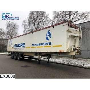2001-general-trailers-kipper-79-m3-29549-cover-image