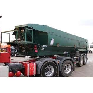 2008-robuste-kaiser-kaiser-s3302v37-29722-cover-image