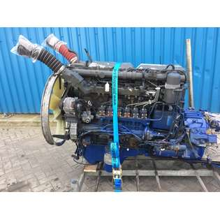 new-daf-engines-29534-cover-image