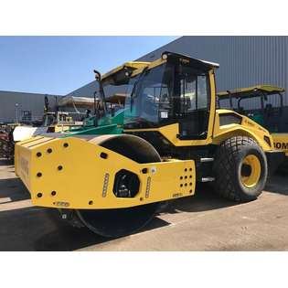 2018-bomag-bw216d-5-29997-cover-image