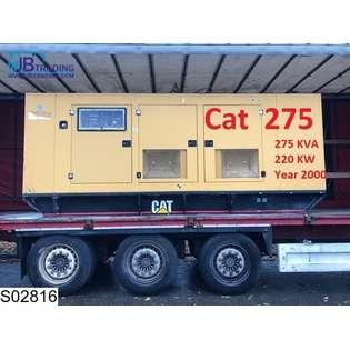 2000-caterpillar-275-cover-image