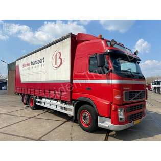 2008-volvo-fh-400-368108-cover-image