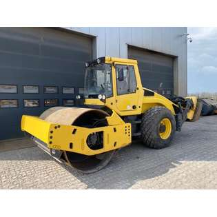 2008-bomag-bw213dh-4-367907-cover-image