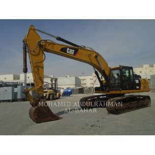 2016-caterpillar-329d2l-cover-image
