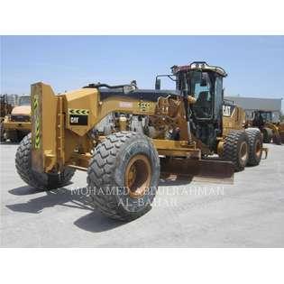 2011-caterpillar-14m-110783-cover-image
