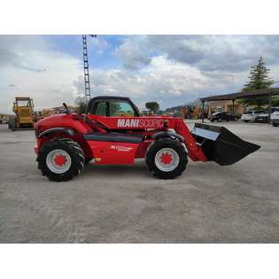 2002-manitou-mt526-cover-image