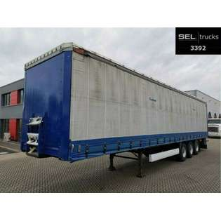2006-krone-sd-111008-cover-image