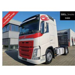 2014-volvo-fh-460-111077-cover-image