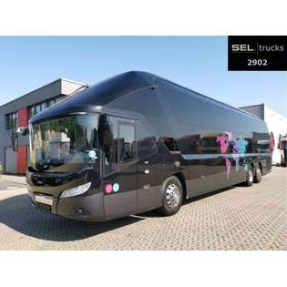 2010-neoplan-starliner-p12-cover-image