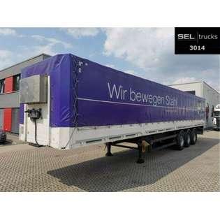 2012-schmidt-trailertech-111014-cover-image