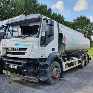 2010-iveco-stralis-310-368533-cover-image