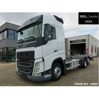 2016-volvo-fh-460-110970-cover-image