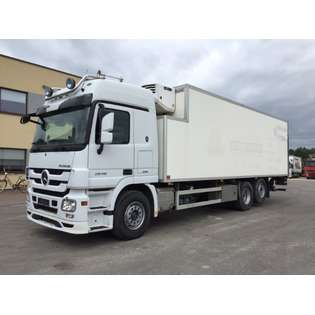 2010-mercedes-benz-actros-2548l-cover-image