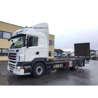 2012-scania-r480-111236-cover-image
