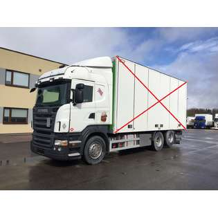 2008-scania-r560-111183-cover-image