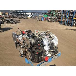 engines-mercedes-benz-used-368673-cover-image