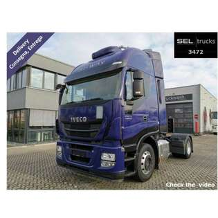 2014-iveco-stralis-460-111052-cover-image