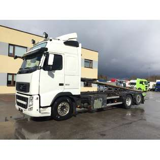 2013-volvo-fh500-111179-cover-image