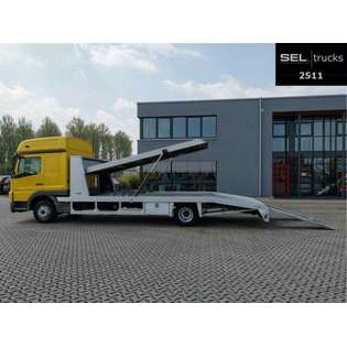 2014-mercedes-benz-atego-822-111082-cover-image