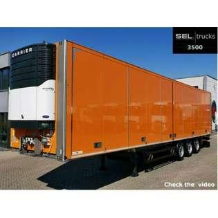 2011-schmitz-cargobull-sko-24-l-cover-image