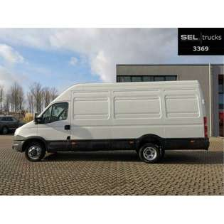 2013-iveco-daily-50c17-111002-cover-image