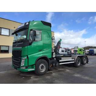 2014-volvo-fh540-111173-cover-image
